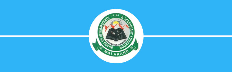 10th Class Result 2021 BISE Malakand Check Online