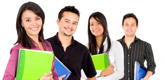 Latest Admission of Universities and Colleges